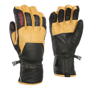Kombi The FreeFall Men's Glove