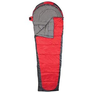 Rockwater Designs Heat Zone TP-300 Tapered Sleeping Bag -20C/-4F