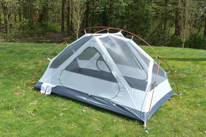 Hotcore Mantis 2-person Tent