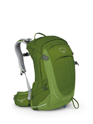 Osprey Women's Sirrus 24 Day Hiking Pack