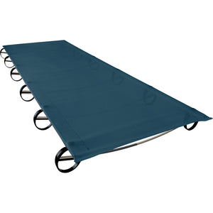 Thermarest LuxuryLite Mesh Cot Large