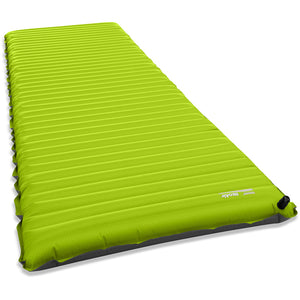 Thermarest NeoAir Trekker Regular, Womens, camping mattress