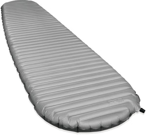 Thermarest NeoAir XTherm Regular , camping mattress