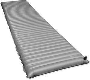 Thermarest NeoAir Xtherm MAX Regular