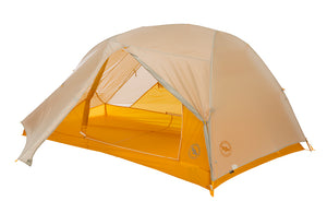 Big Agnes Tiger Wall Ultralight 2-Person Tent