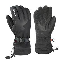 Kombi Timeless Ladies Glove