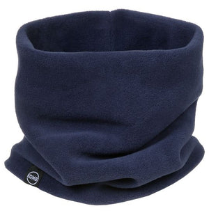 Kombi The Comfiest Neck Warmer, Unisex