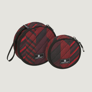 Eagle Creek Pack-It Original Quilted Circlet Set