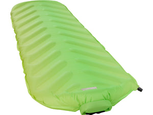 Thermarest Trail King SV Sleeping Pad Macaw Print Large
