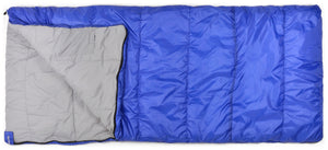 Chinook Trailside Treeline 3 Winter Sleeping Bag -10C/14F Rectangle