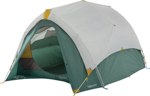 Thermarest Tranquility 4 Tent