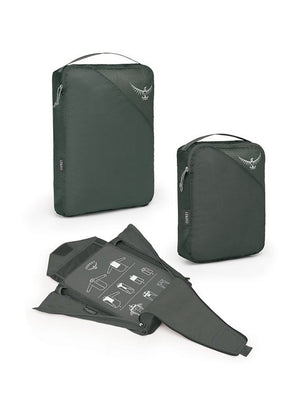 Osprey Ultralight Travel Set