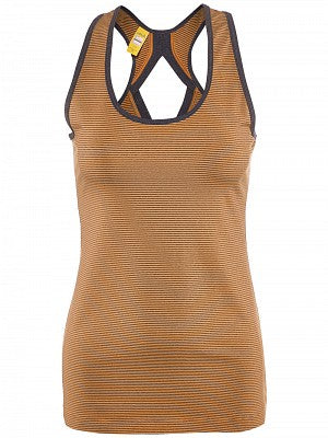 Lole Twist Tank Women's Active Top