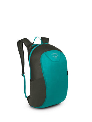 Osprey Ultralight Stuff Pack 18L Tropic Teal