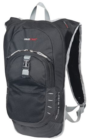ObusForme Ultra Hiker 2L Hydration Pack