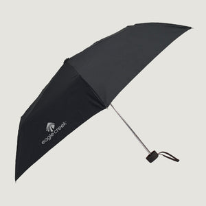 Eagle Creek Travel Umbrella - Black