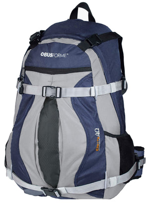 ObusForme Cherry 40 Daypack