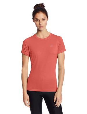 Helly Hansen Utility SS Tee, Womens Short Sleeve Shirt
