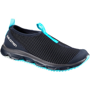 Salomon Women's RX Moc 3.0 Sandals