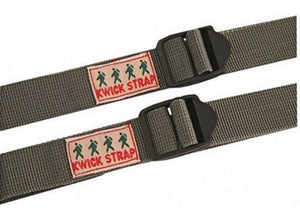 North 49 Polypropelene Lashing Straps