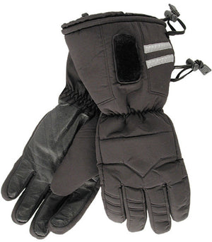 World Famous Snow Mobile Gloves