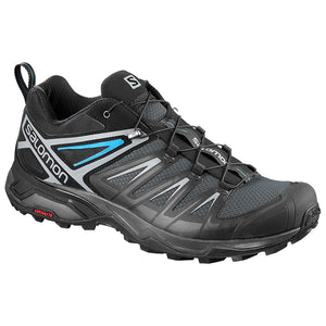 Salomon X Ultra 3 Men's Shoes