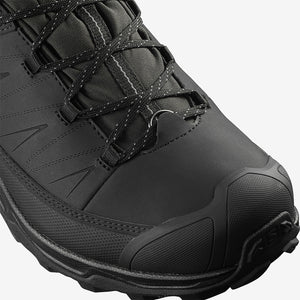 Salomon X Ultra Mid Winter CS WP Men's Shoe