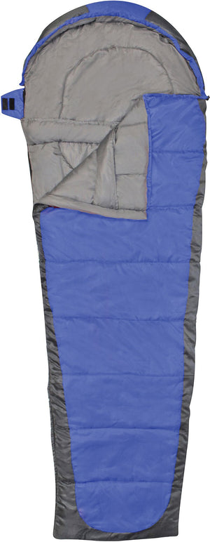 Heat Zone TP-150 Tapered Sleeping Bag 0°C /32°F