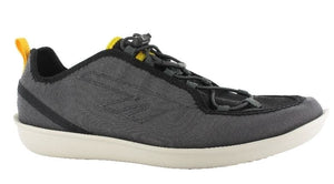 Hi-Tec Zuuk Lite Mens Lightweight Shoe