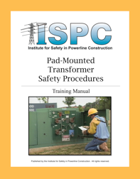 Pad-Mounted Transformer Safety Procedures