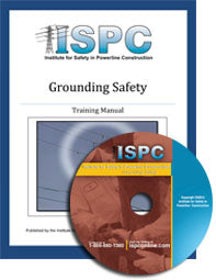 Grounding Safety Training Package
