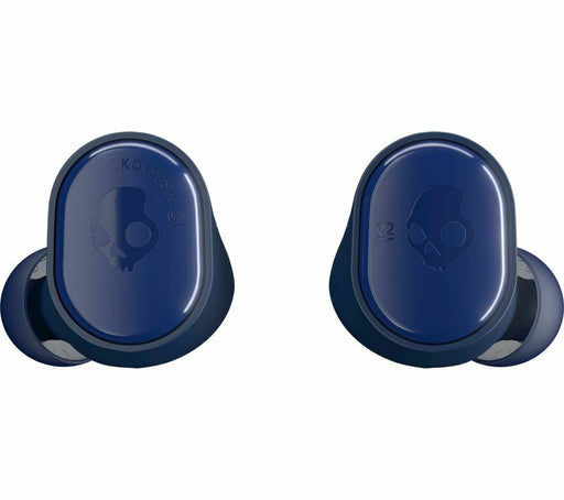 Skullcandy Sesh True Wireless Earbuds - Indigo Blue