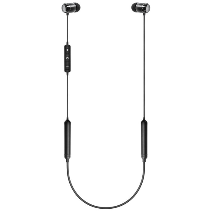 SoundMAGIC E11BT In Ear Isolating Wireless Earphones