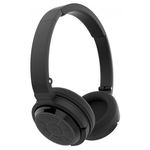 SoundMAGIC P22BT Portable Wireless Headphones