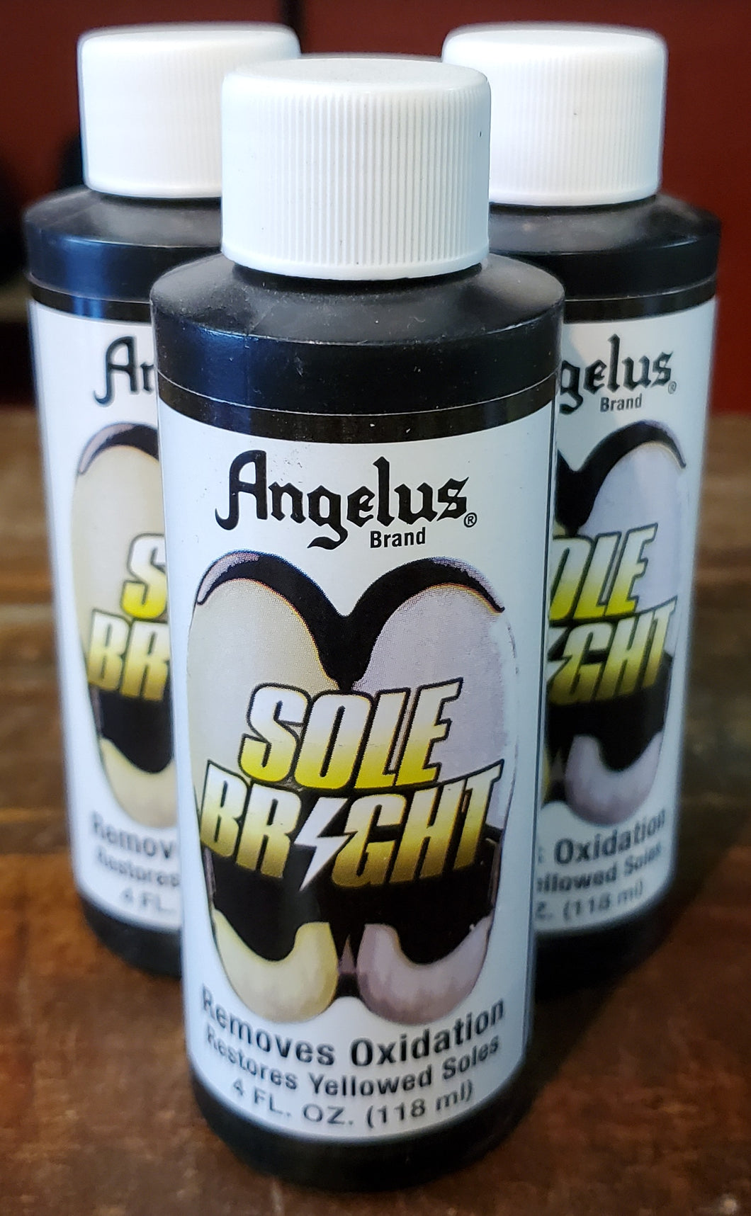 Angelus Sole Bright