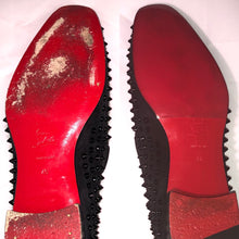 Load image into Gallery viewer, Sole Protectors (Christian Louboutin)