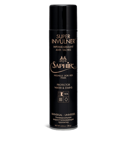 Saphir Medaille d'Or Super Invulner Waterproof Spray