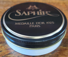Load image into Gallery viewer, Saphir Medaille d'or Pate de Luxe Wax