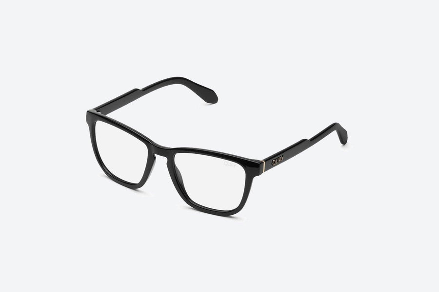 Quay Australia Hardwire Blue Light Readers