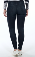 Cambio Jay Jean with Metallic Thread