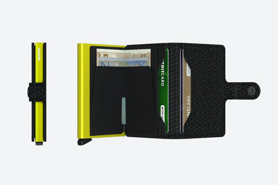 SECRID WALLET SDIAMOND20