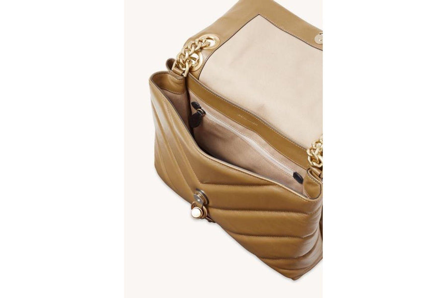 Rebecca Minkoff Edie Maxi Shoulder Bag