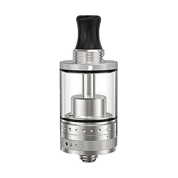 Ambition Mods Purity Plus MTL RTA Verdampfer
