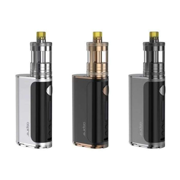 Aspire Nautilus GT Kit