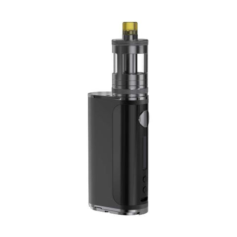 Image of Aspire Nautilus GT Kit