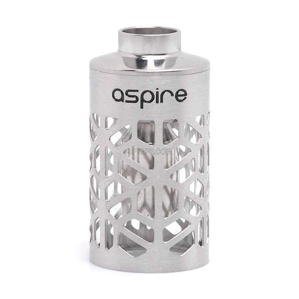Aspire Nautilus Hollow Metalltank