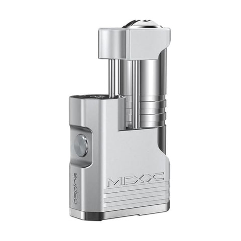 Image of Aspire & Sunbox Mixx Box Akkuträger