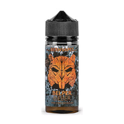 Bernvapes Belper Bieber E-Liquid
