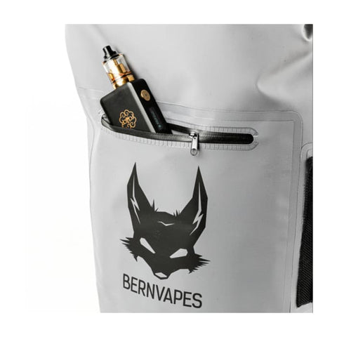 Image of Bernvapes Drybag