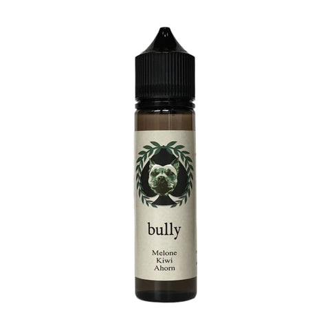 Blazentaste Bully E-Liquid